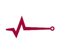 Recovered Patients Icon